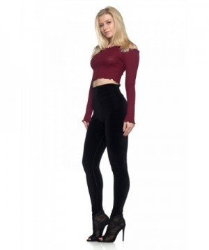 Fashion Leggings for Women Online Sale