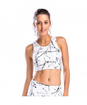 Move You Womens Built Racerback