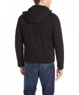 Brand Original Men's Lightweight Jackets Outlet