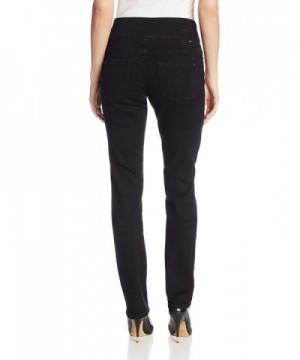 Cheap Women's Jeans On Sale