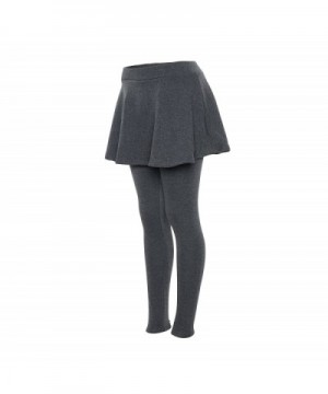 Women's Athletic Skirts for Sale