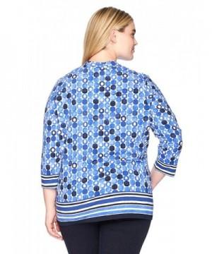 Cheap Designer Women's Tunics Online Sale