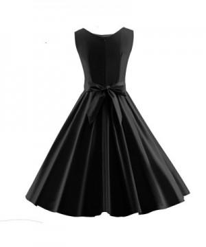 Discount Women's Dresses Online