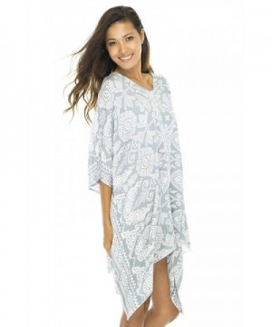 Brand Original Women's Swimsuit Cover Ups Outlet
