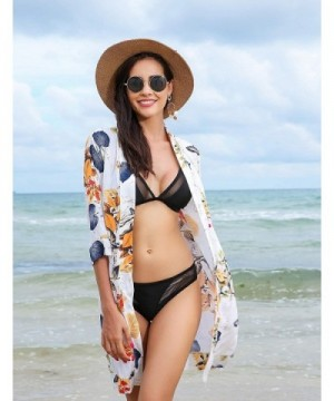 Popular Women's Swimsuit Cover Ups Outlet Online