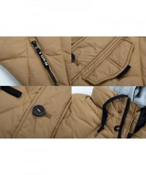 Brand Original Men's Down Coats On Sale