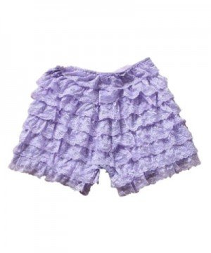 YUKICHI wear Womens Bloomers Halloween