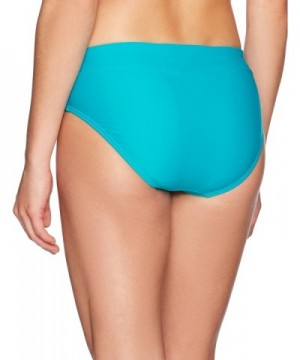 Cheap Women's Swimsuits for Sale