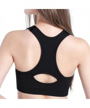 Cheap Real Women's Bras Online