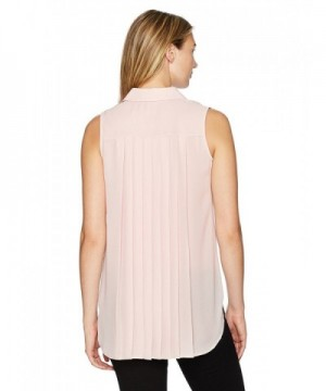 Discount Real Women's Blouses Wholesale