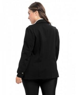 Cheap Designer Women's Blazers Jackets Wholesale