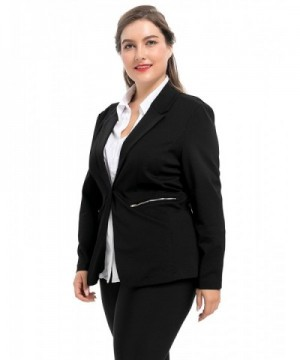 Cheap Real Women's Suit Jackets Online