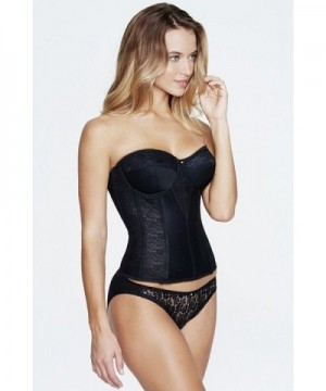 Fashion Women's Corsets On Sale