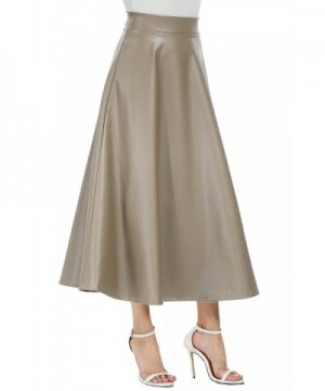 Cheap Women's Skirts Outlet