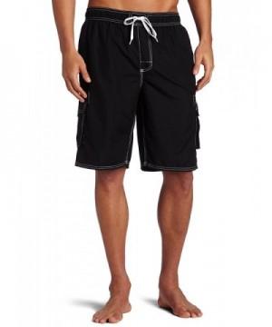 Swim Trunks Shorts Swimsuit Lining