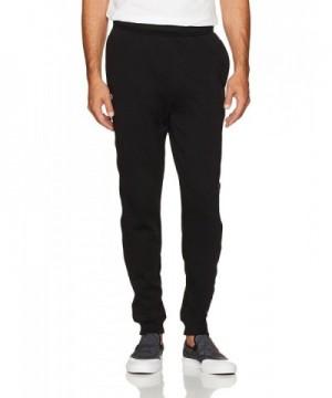 Starter Jogger Sweatpants Prime Exclusive