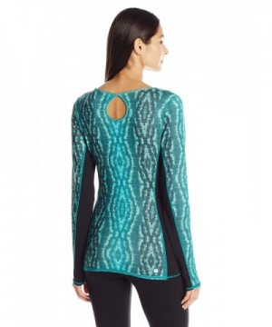Cheap Real Women's Athletic Shirts On Sale