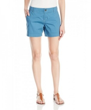 Royal Robbins Womens Ventura Shorts