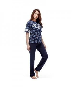 7800d75b3c9 Yusano Pajama Womens Sleepwear Loungewear  Cheap Women s Pajama Sets  Outlet  Popular Women s Sleepwear Online ...