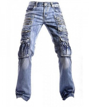 Cheap Real Jeans Online Sale