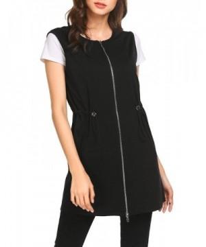 Discount Women's Suit Jackets