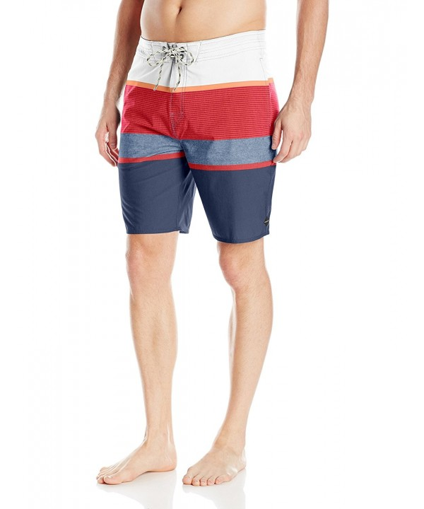 Rip Curl Mens Rapture Layday