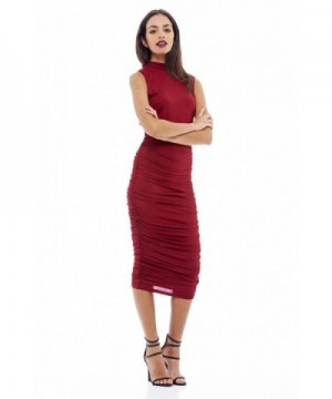 Popular Women's Night Out Dresses