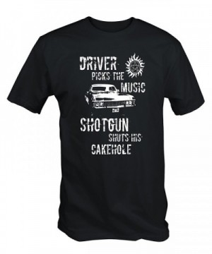 NINERS Winchester Driver Shirt X Large