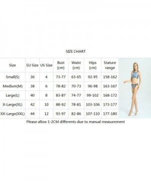 Cheap Designer Women's Bikini Swimsuits for Sale