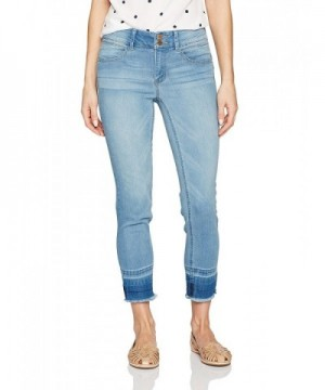 Jolt Womens Techno Skinny Released