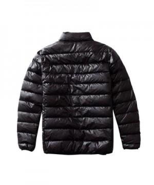 Cheap Designer Men's Down Jackets for Sale
