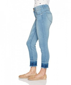 Brand Original Women's Denims On Sale