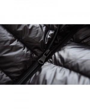 Brand Original Men's Down Coats Outlet Online