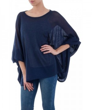 Cheap Real Women's Pullover Sweaters Clearance Sale