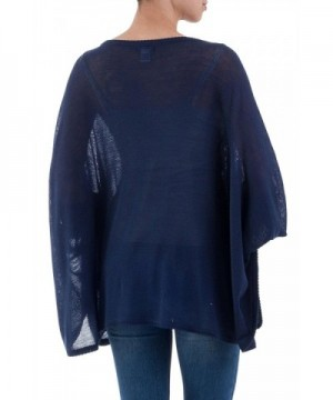 Cheap Real Women's Sweaters Clearance Sale