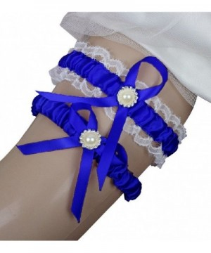 Mirandas Bridal Womens Garters Wedding