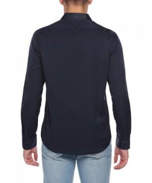 2018 New Men's T-Shirts Outlet Online