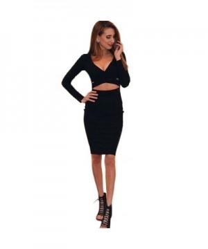 Women's Club Dresses Outlet Online