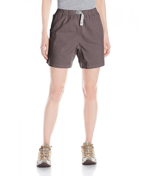 Gramicci Womens Original Shorts Medium