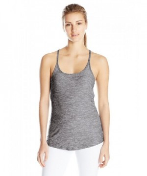 Jockey Womens Illusion Sport Medium