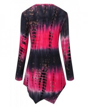 Cheap Designer Women's Tunics Outlet Online