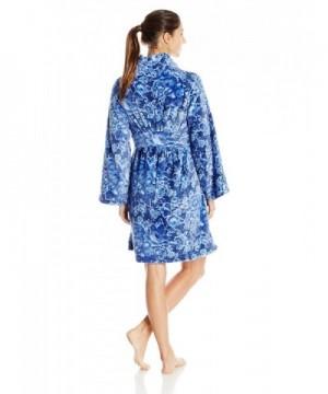 Cheap Designer Women's Robes On Sale