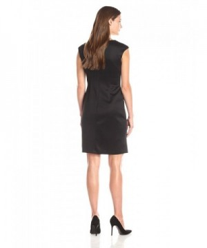 Women's Wear to Work Dress Separates On Sale