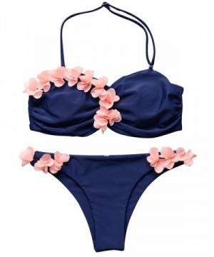 Discount Women's Tankini Swimsuits Outlet Online