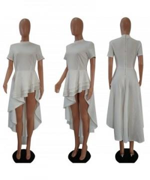 Discount Women's Tunics Outlet Online