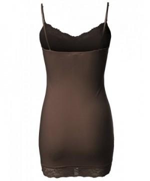 Discount Real Women's Lingerie Camisoles Online
