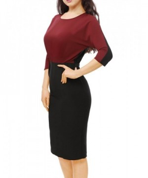 Cheap Real Women's Separates Outlet