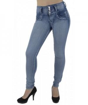 Brand Original Women's Jeans Outlet