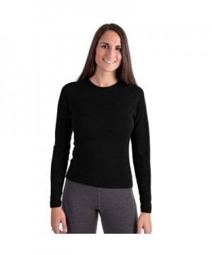 Fashion Women's Thermal Underwear