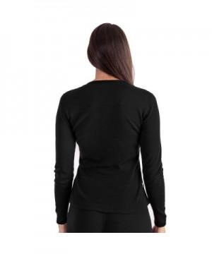 Fashion Women's Warm Underwear Online